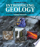 Introducing Geology