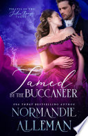 Tamed by the Buccaneer