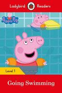 Peppa Pig Book PDF
