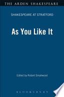 Why You Like It [Pdf/ePub] eBook