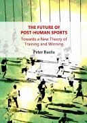 The Future of Post-Human Sports