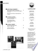 Export America Book PDF