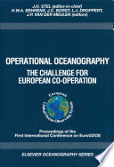 Operational Oceanography