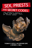 Sex, Priests, and Secret Codes