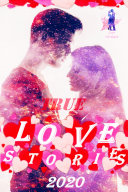 Untold True Love Stories HIndi सच्चे प्यार की अनकही कहानियां 2020 (NEW) Pdf/ePub eBook