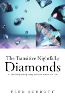 Pdf The Transitive Nightfall of Diamonds