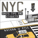 NYC Basic Tips and Etiquette Pdf