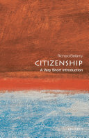 Citizenship: A Very Short Introduction