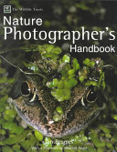 The Wildlife Trusts Nature Photographer's Handbook