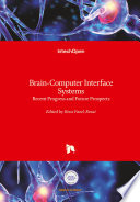 Brain-Computer Interface Systems