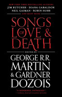 Pdf Songs of Love and Death