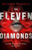 Pdf The Eleven of Diamonds Telecharger