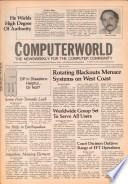 May 14, 1979