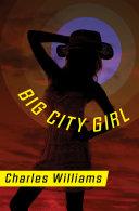 Big City Girl Pdf/ePub eBook