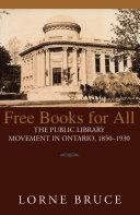 Free Books for All [Pdf/ePub] eBook