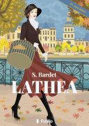 Lathea 4. [Pdf/ePub] eBook