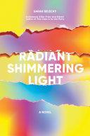 Pdf Radiant Shimmering Light Telecharger
