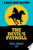 The Devil s Payroll