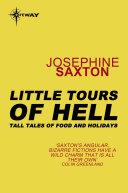 Little Tours of Hell Pdf/ePub eBook