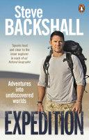 Expedition Pdf/ePub eBook
