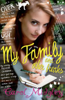 My Family and Other Freaks ebook