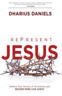 Pdf RePresent Jesus