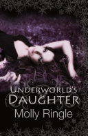 Pdf Underworld's Daughter