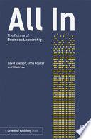 All In Book PDF