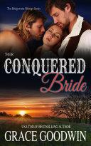 Their Conquered Bride Pdf