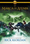 The Mark Of Athena Pdf/ePub eBook