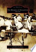 The Women of Scranton