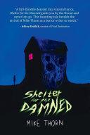 SHELTER FOR THE DAMNED [Pdf/ePub] eBook