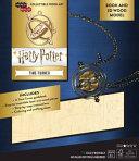 IncrediBuilds  Harry Potter