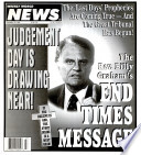 Nov 23, 1999