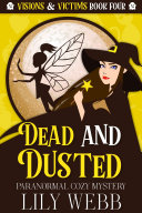 Dead and Dusted Pdf/ePub eBook