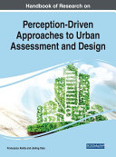 Handbook of Research on Perception-Driven Approaches to Urban Assessment and Design Pdf/ePub eBook