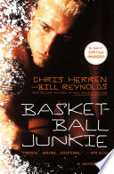 Basketball Junkie