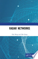 Radar Networks