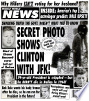 Nov 5, 1996