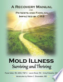 Mold Illness: Surviving and Thriving
