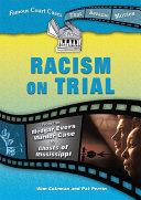 Racism on Trial