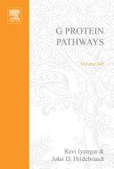 G Protein Pathways