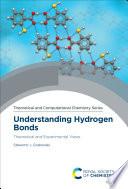 Understanding Hydrogen Bonds