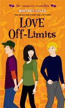 Love Off-Limits