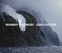 Moment and Memory Book
