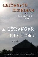 Pdf A Stranger Like You Telecharger