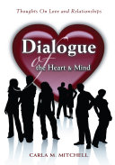 Dialogue of the Heart and Mind