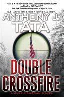 Double Crossfire