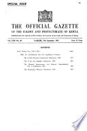 Sep 13, 1955