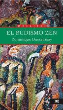 El budismo zen